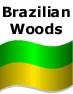 brazilian woods