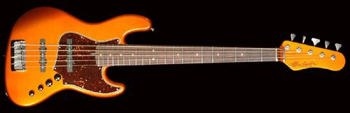 Classic LG-5