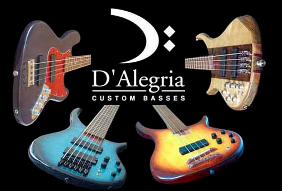 D'Alegria-logo