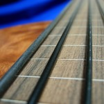 #265 Mark IV 7 String Fretless