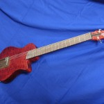 #152 Mark IV Nylon Standard