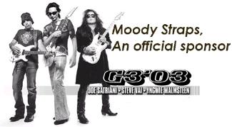 MoodyGuitar01