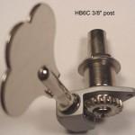 Clover Key