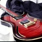 Brubaker Guitars processpic4