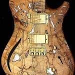 Brubaker Guitars processpic6