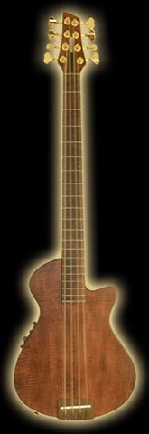 randall-red-8string-bass