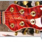 Brubaker Guitars processpic1