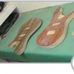 Brubaker Guitars processpic3