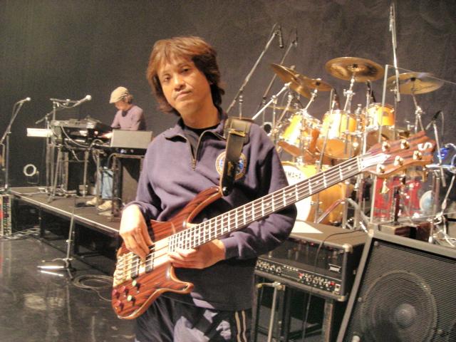 Shunsuke Tsunoda
