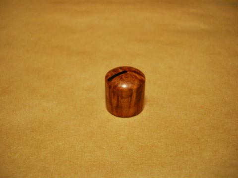 Rosey Maple