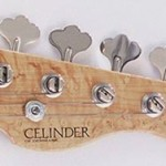 Celinder Miller Tribute Model