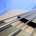 #505 Mark IV 6 String Fretless