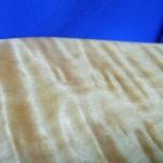 #813 BSR5EG-QNX