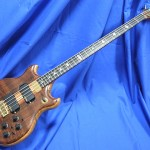 #778 BBSB4-FWL / Brown Bass