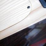 #899 PATR5-TA / Patriot Classic 5