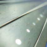 #908 AC6-VA 2012 NAMM