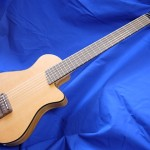 #310 Mark IV Standard Nylon