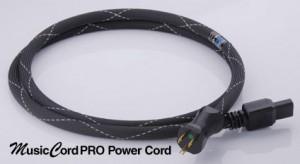Music Cord Pro