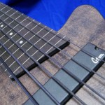 #035 Mark IV 6 String Fretless