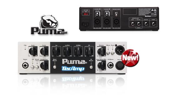 Puma1000