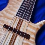 SCB5-QRQ