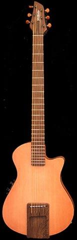 aritone 6-String