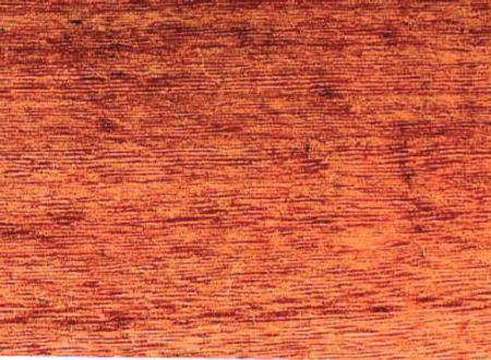 Quaruba (Erisma Uncinatum)