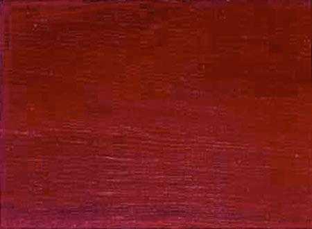 Roxinho/Purpleheart (Peltogyne spp)