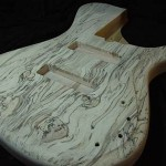 Brubaker Guitars processpic5