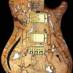 Brubaker Guitars processpic6