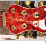 Brubaker Guitars processpic1