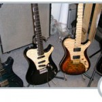 Brubaker Guitars processpic4